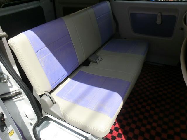 「スズキ」「エブリイ」「コンパクトカー」「広島県」の中古車17