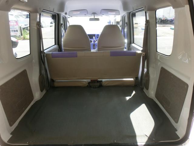 「スズキ」「エブリイ」「コンパクトカー」「広島県」の中古車24