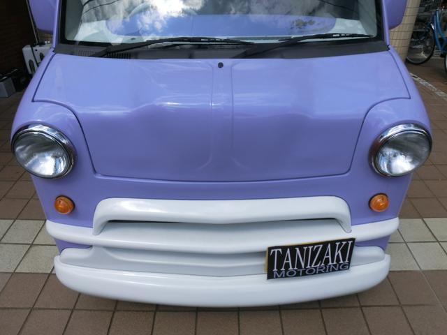 「スズキ」「エブリイ」「コンパクトカー」「広島県」の中古車29