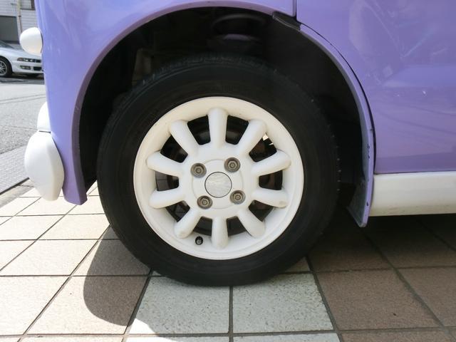 「スズキ」「エブリイ」「コンパクトカー」「広島県」の中古車33