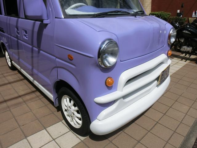 「スズキ」「エブリイ」「コンパクトカー」「広島県」の中古車40
