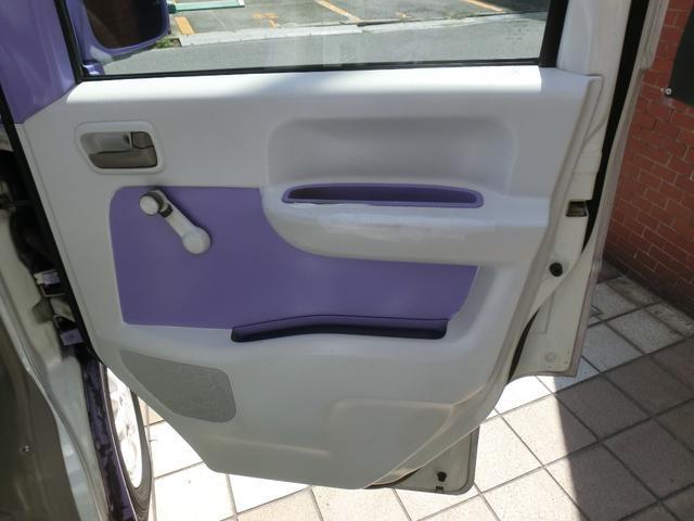 「スズキ」「エブリイ」「コンパクトカー」「広島県」の中古車49