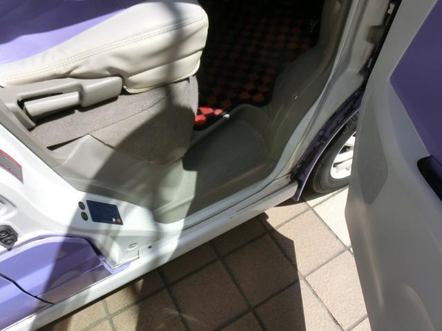 「スズキ」「エブリイ」「コンパクトカー」「広島県」の中古車50