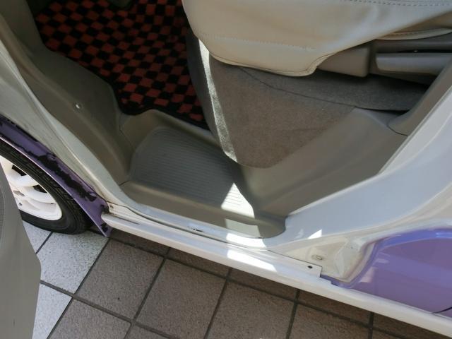 「スズキ」「エブリイ」「コンパクトカー」「広島県」の中古車52