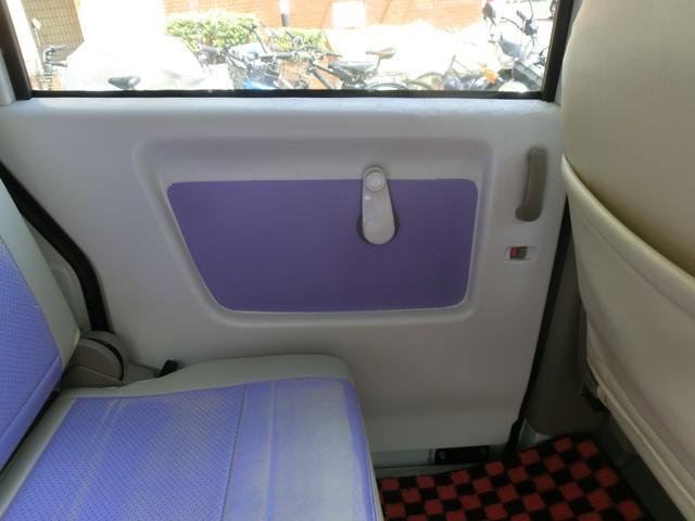 「スズキ」「エブリイ」「コンパクトカー」「広島県」の中古車54