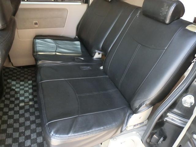 「マツダ」「スクラムワゴン」「コンパクトカー」「広島県」の中古車17
