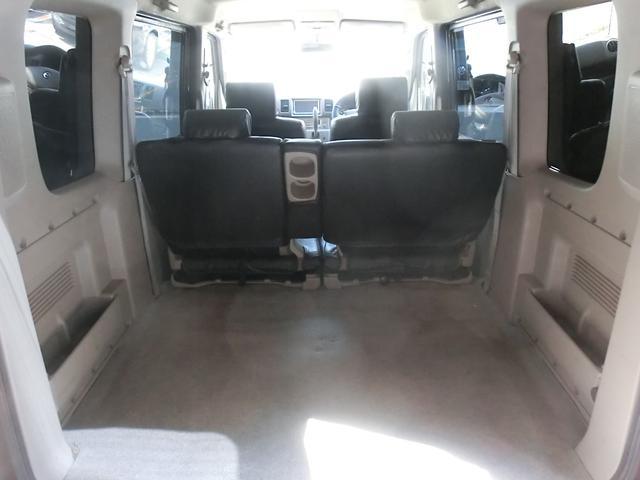 「マツダ」「スクラムワゴン」「コンパクトカー」「広島県」の中古車18