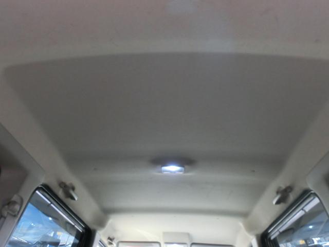 「マツダ」「スクラムワゴン」「コンパクトカー」「広島県」の中古車19