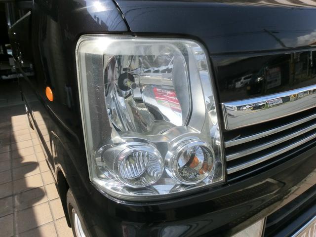 「マツダ」「スクラムワゴン」「コンパクトカー」「広島県」の中古車25