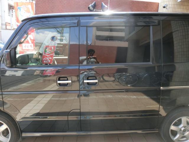 「マツダ」「スクラムワゴン」「コンパクトカー」「広島県」の中古車31