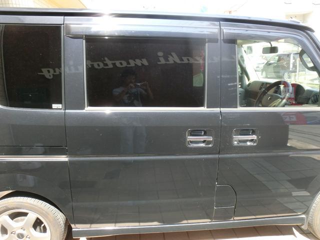 「マツダ」「スクラムワゴン」「コンパクトカー」「広島県」の中古車40