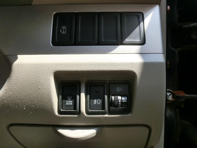 「マツダ」「スクラムワゴン」「コンパクトカー」「広島県」の中古車43