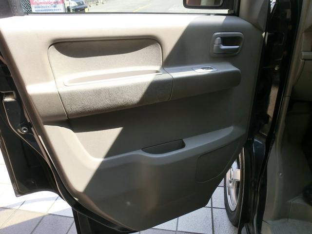 「マツダ」「スクラムワゴン」「コンパクトカー」「広島県」の中古車48
