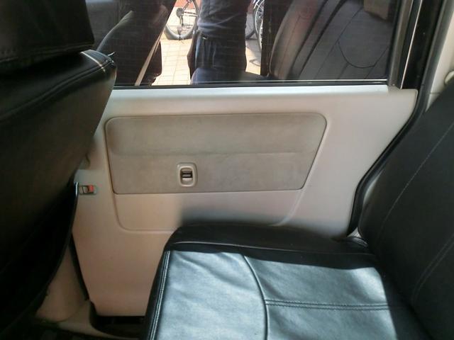 「マツダ」「スクラムワゴン」「コンパクトカー」「広島県」の中古車50