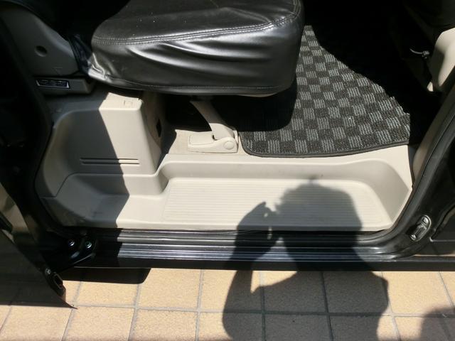 「マツダ」「スクラムワゴン」「コンパクトカー」「広島県」の中古車51
