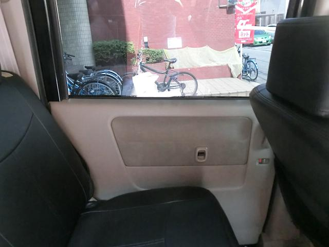 「マツダ」「スクラムワゴン」「コンパクトカー」「広島県」の中古車52