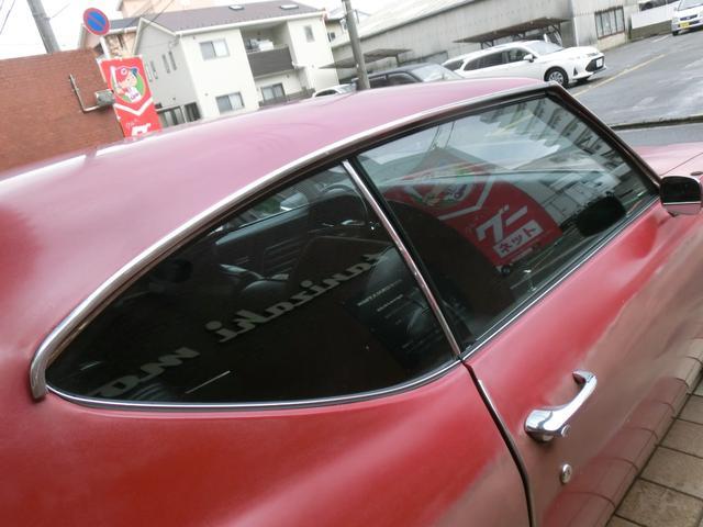 「シボレー」「シェベル」「クーペ」「広島県」の中古車61