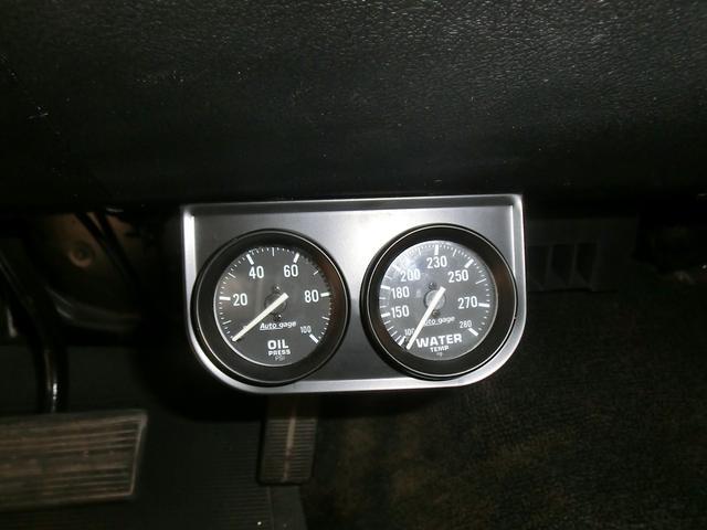 「シボレー」「シェベル」「クーペ」「広島県」の中古車63