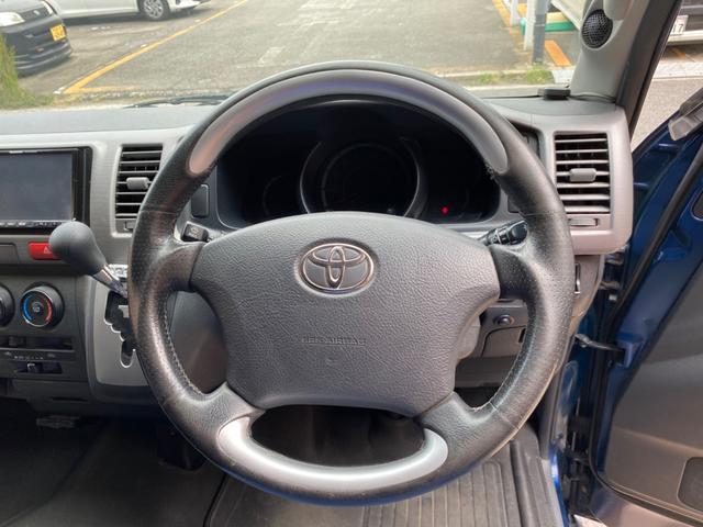 「トヨタ」「ハイエース」「ミニバン・ワンボックス」「広島県」の中古車48
