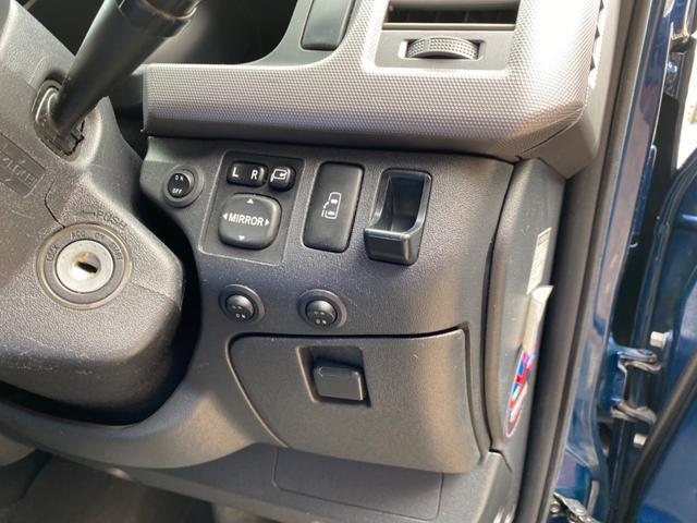 「トヨタ」「ハイエース」「ミニバン・ワンボックス」「広島県」の中古車49