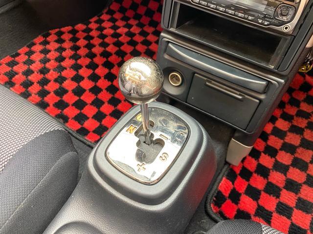 「トヨタ」「MR-S」「オープンカー」「広島県」の中古車20
