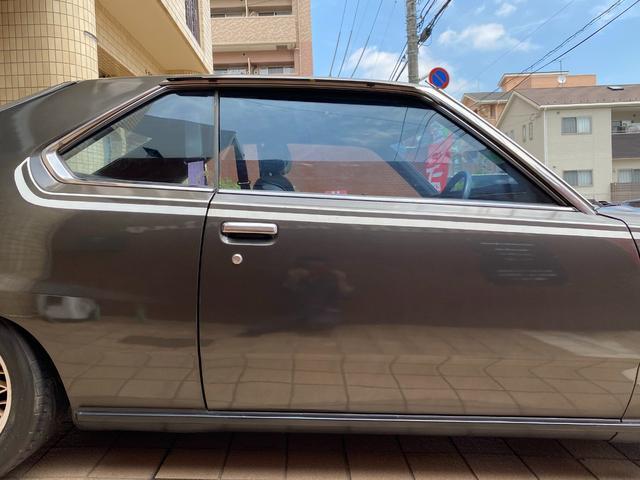 「日産」「スカイライン」「セダン」「広島県」の中古車43