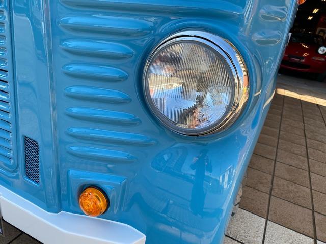 「スズキ」「エブリイ」「コンパクトカー」「広島県」の中古車11