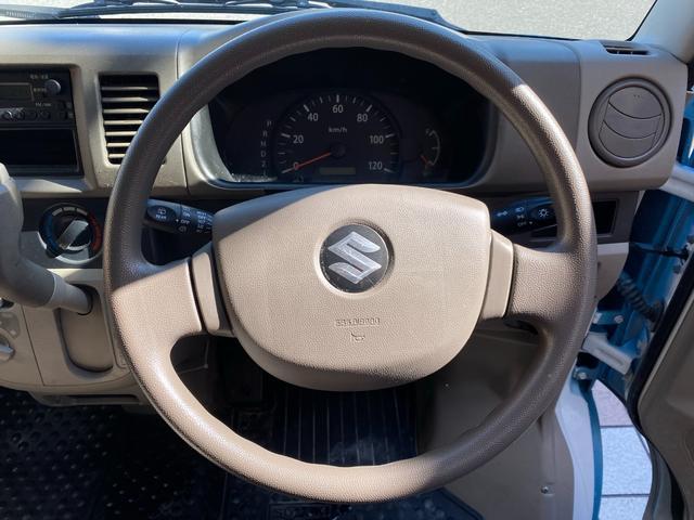 「スズキ」「エブリイ」「コンパクトカー」「広島県」の中古車53