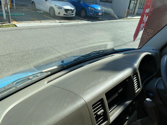 「スズキ」「エブリイ」「コンパクトカー」「広島県」の中古車55