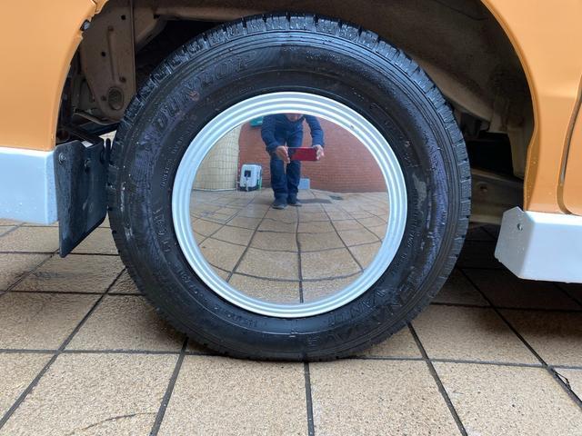 「スズキ」「エブリイ」「コンパクトカー」「広島県」の中古車45