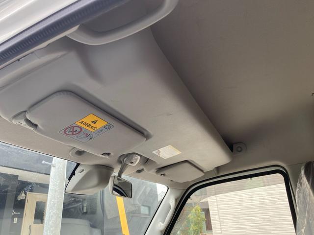 「スズキ」「エブリイ」「コンパクトカー」「広島県」の中古車68