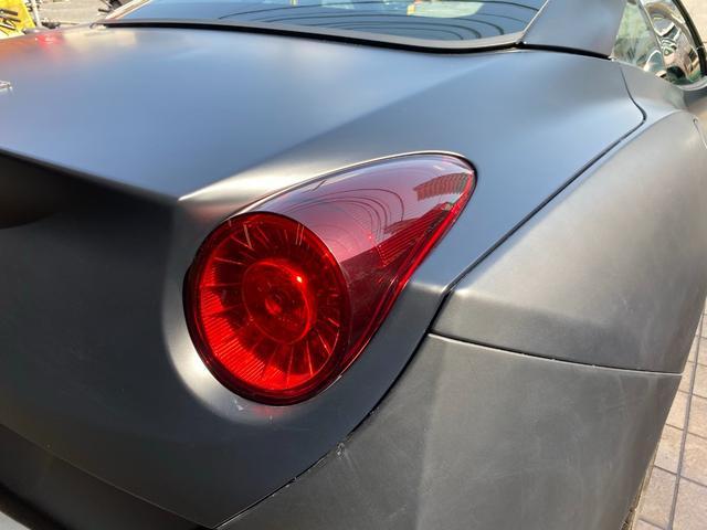 「フェラーリ」「カリフォルニア」「オープンカー」「広島県」の中古車16