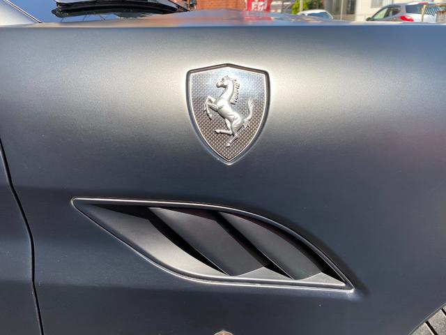 「フェラーリ」「カリフォルニア」「オープンカー」「広島県」の中古車50