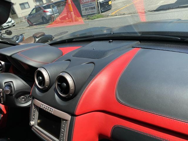 「フェラーリ」「カリフォルニア」「オープンカー」「広島県」の中古車55