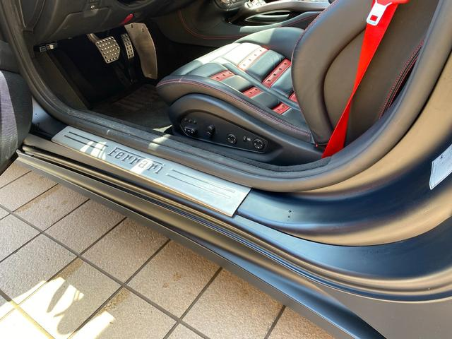 「フェラーリ」「カリフォルニア」「オープンカー」「広島県」の中古車58
