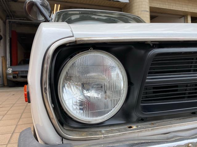 「日産」「サニートラック」「トラック」「広島県」の中古車9