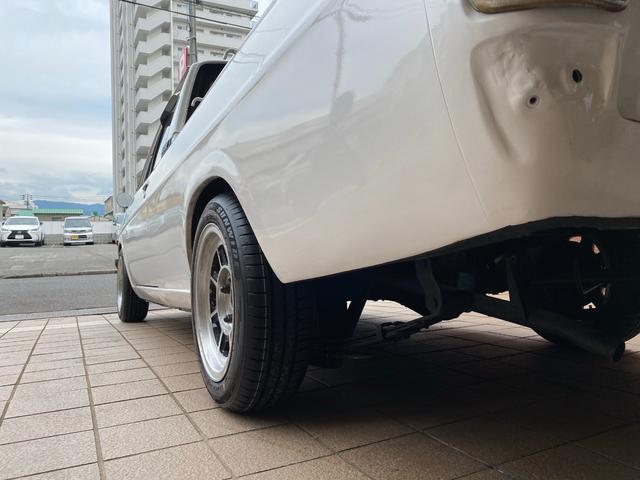「日産」「サニートラック」「トラック」「広島県」の中古車34