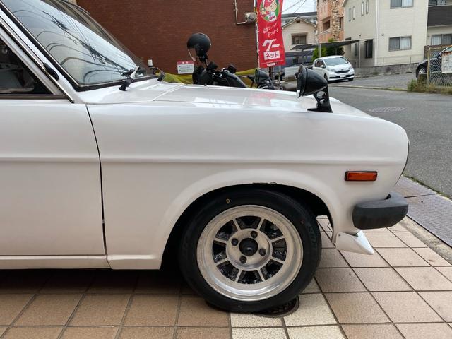 「日産」「サニートラック」「トラック」「広島県」の中古車37