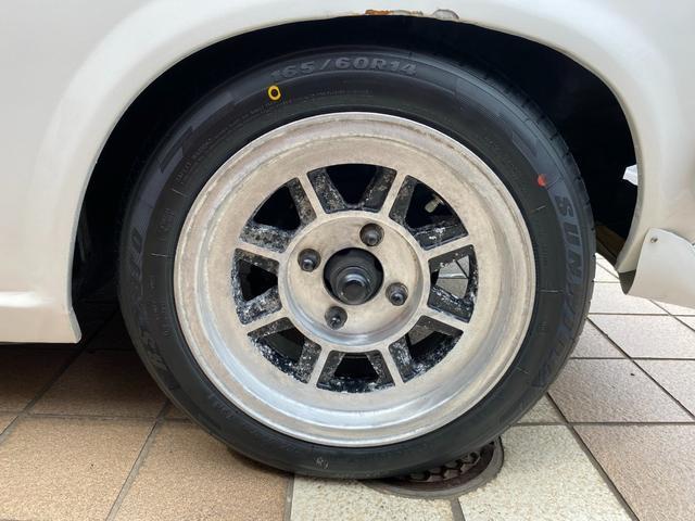 「日産」「サニートラック」「トラック」「広島県」の中古車38