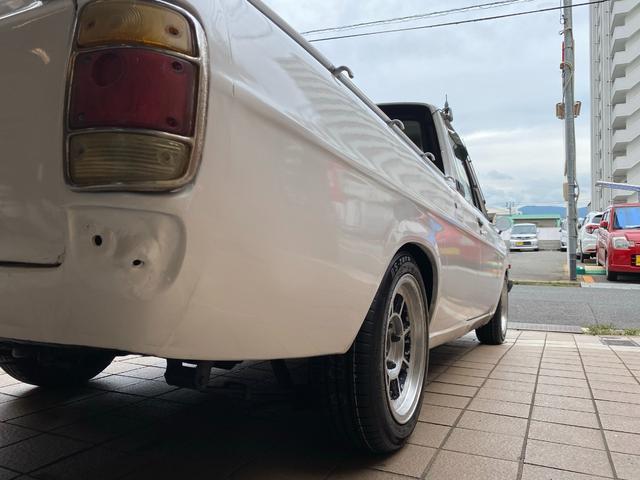 「日産」「サニートラック」「トラック」「広島県」の中古車43