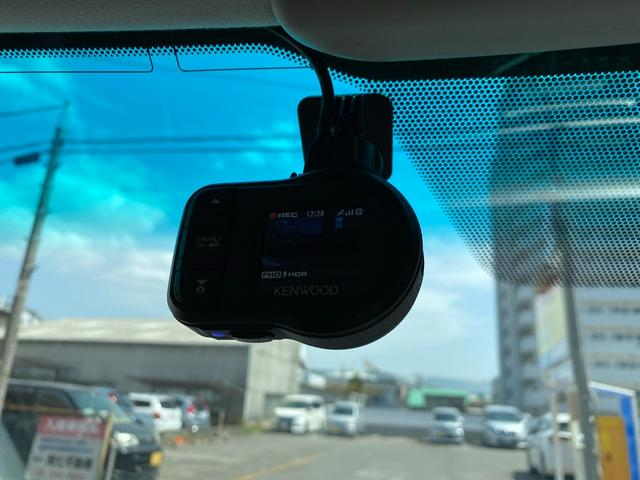 「レクサス」「RX」「SUV・クロカン」「広島県」の中古車26