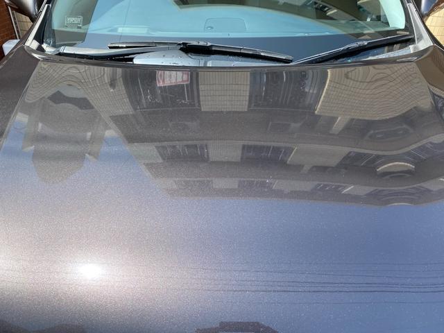 「レクサス」「RX」「SUV・クロカン」「広島県」の中古車30
