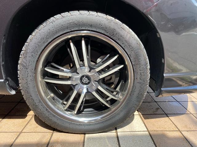 「レクサス」「RX」「SUV・クロカン」「広島県」の中古車43