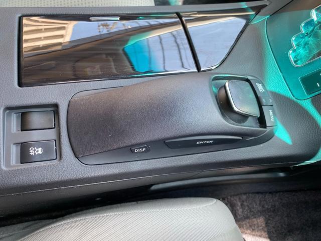 「レクサス」「RX」「SUV・クロカン」「広島県」の中古車59