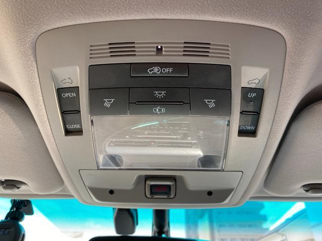 「レクサス」「RX」「SUV・クロカン」「広島県」の中古車60