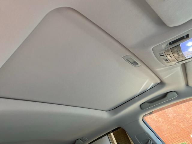 「レクサス」「RX」「SUV・クロカン」「広島県」の中古車65