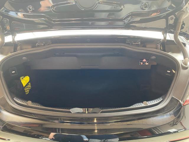 「メルセデスベンツ」「Cクラス」「オープンカー」「広島県」の中古車65