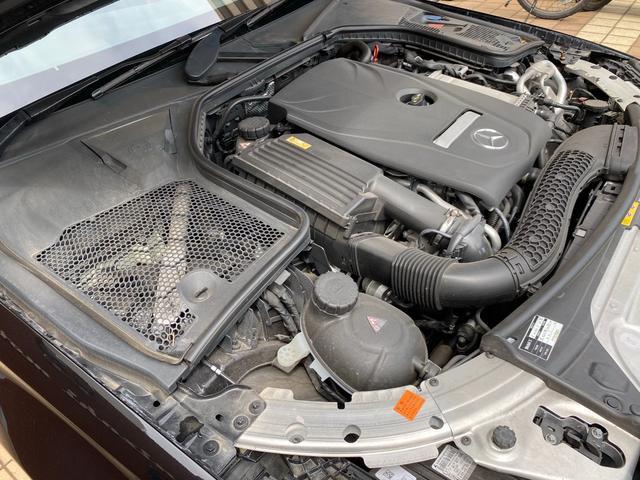 「メルセデスベンツ」「Cクラス」「オープンカー」「広島県」の中古車79