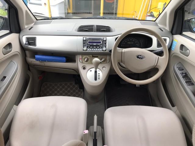 「スバル」「R2」「軽自動車」「山口県」の中古車12