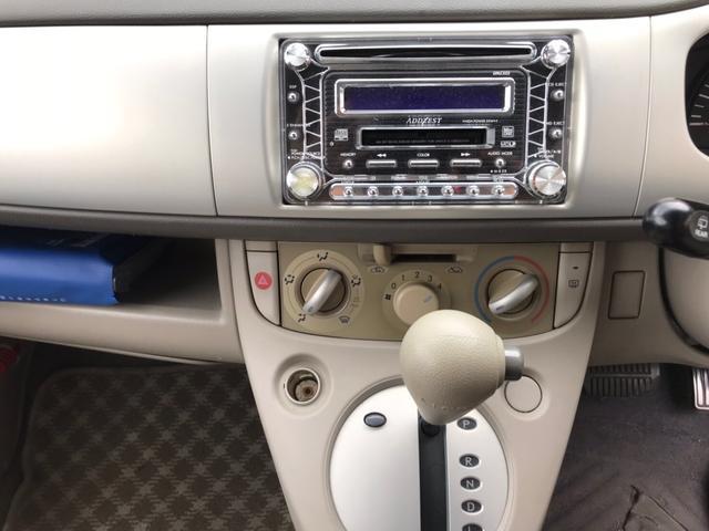 「スバル」「R2」「軽自動車」「山口県」の中古車16